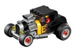 LEGO® Speed Champions 75875 - Ford F-150 Raptor a Ford Model A Hot Rod